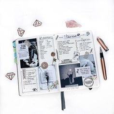 This weeks #planning in my #leuchtturm1917 . It's a busy week and I'm not looking forward to shopping at Costco. Why is it that no matter what day or time I go there it is always packed and crazy?? #plannerlife #bujolove #journaling #bujo #bulletjournal #leuchtturm #stationery #aesthetic #scrapbooking #weeklyspread #plannercommunity #todo #goalsetting #moonmagic #notebook