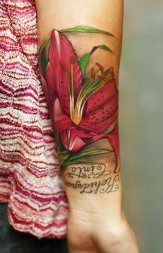 Tattoo Artist - Celiozzi Motorink - www.worldtattoogallery.com/tattoo_artist/celiozzi_motorinkg