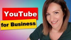 Πως να διαφημισω την επιχειρηση μου δωρεαν (Χρησιμοποιώντας έξυπνα το Yo... Advertise Your Business, Made Video, Greece, Advertising, Youtube, How To Make, Greece Country, Commercial Music, Youtubers