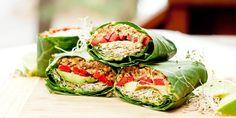 Doriti sa aveti grija de organismul vostru si sa consumati alimente 100% naturale? Va propun dieta Raw Vegan. Cititi articolul pentru mai multe informatii.