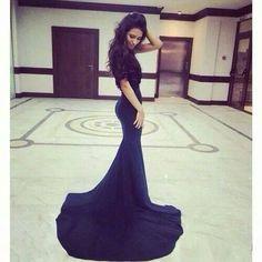 #PANDORAvalentinescontest #blackdress #ready #for #valentines #dinner