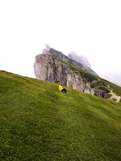 Dolomites Italian Alps Road Trippers, Swiss Alps, Amazing Destinations, Wonderful Places, Monument Valley, Mount Rushmore, Italy, Mountains, Photo And Video