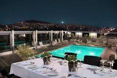 Radisson Blu Park Hotel Athens (Greece) - TripAdvisor