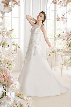 Brautkleider günstig