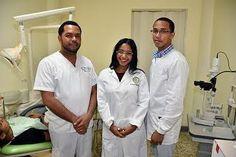 Armario de Noticias: FUNDOSF ofrecerña asistencia odontologicas y de ot...