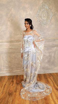 19 Best Abaya Images Abaya Designs Abaya Fashion Hijab Fashion
