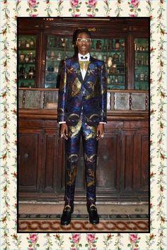 Gucci-2017-Pre-Fall-Mens-Collection-Lookbook-016