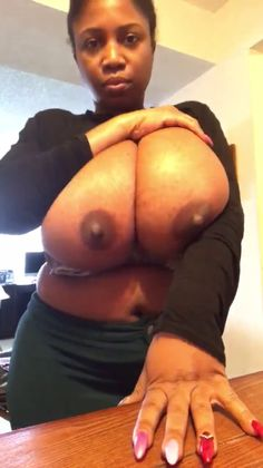 25 Best Sexy5 Images In 2020 Real Women Curves Ebony Ssbbw