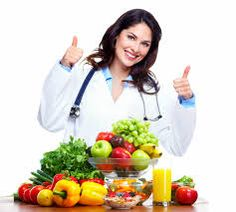 Best Dietary Clinic in Dubai with highly qualified nutritionists in the areas of clinical nutrition, nutritional assessment, nutrition education, nutrition counseling. Diet And Nutrition, Nutrition Education, Diet Plans To Lose Weight, Easy Weight Loss, Vegan Snacks, Healthy Snacks, Healthy Diet Plans, Fruit And Veg, Rosacea