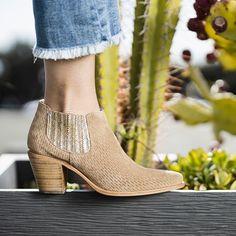 Chaussures Femme Dolcis Beige Verni Décontracté Plates Ballerine Escarpins clous dorés Toe Chaussures