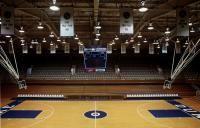 Cameron Indoor Stadium, Duke University