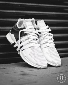 on sale 6cc1d 5ae9c Instagram post by Afew Store • Dec 1, 2016 at 847pm UTC. Adidas ...