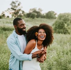 ✔ Couple Poses For Pictures Black Couple Photoshoot Poses, Couple Photography Poses, Couple Posing, Couple Portraits, Couple Shoot, Couples Poses For Pictures, Couple Pictures, Black Love Couples, Cute Couples