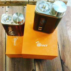 🤗the Cigpet Ant fits and feels perfectly in the hand due to its rounded edge design. Owen-ijoy group Sk:ijoy.sales1 Fb:Ijoycigowen Em:sales1@ijoycig.com WA:+86 13163711161 www.ijoycig.com #cigpet