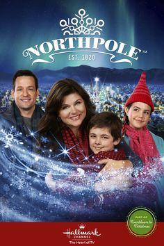 Northpole