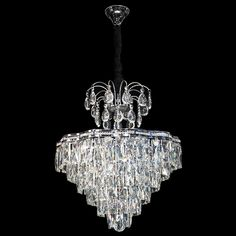Light Import first opened its doors in Cape Town in with the goal of introducing the latest models of beautiful, exclusive, quality light fittings to the South African Decorating industry. Light Fittings, Chandelier, Ceiling Lights, Crystals, Detail, Beautiful, Light Fixtures, Candelabra, Chandeliers