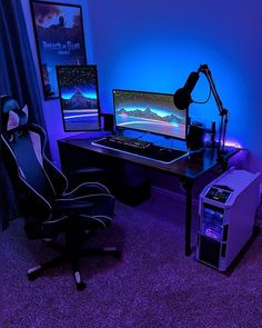 The Coolest Personal PC Setup Collection The Coolest Personal PC Setup Collection,PC GAMING SETUPS The Coolest PC Gaming Setup Related posts:Teenage boys' bedroom ideas – Teenage bedroom ideas boy - Teenage boys bedroom ideasPolar.