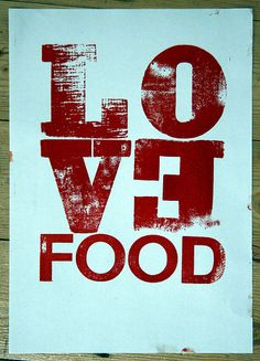 Do you love food? We are looking for trial members at www.tablecrowd.com