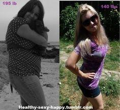 acai berry weight loss #fatloss
