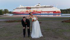 #häät #summer weddings #valokuvaaja #hääkuvaaja #wedding #photography #beloved #love #turku #bride #groom