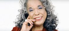 'Touched By an Angel' star and singer Della Reese dead at 86 Love Tv Series, Della Reese, Roma Downey, Touched By An Angel, Angel S, Believe In God, Christian Faith, Black History, Role Models