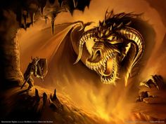 Image Detail for - fire the war with the dragon 13980