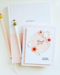 Happy Arty Days: Pinkfresh Studio June Stamp Release Blog Hop
