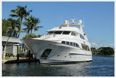 Owners of destroyed super yacht Barbie paid: $20,000,000 - [http://www.superyachttimes.com]