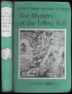 Nancy Drew Mystery Stories, Nancy Drew Mysteries, Books, Libros, Book, Book Illustrations, Libri