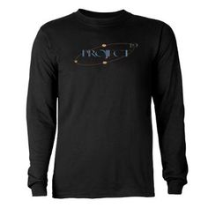 Project19 Long Sleeve T-Shirt > Epic Horizons LLC