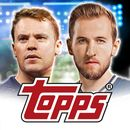 Download KICK V 6.5.14:        Here we provide KICK V 6.5.14 for Android 4.3++ Topps® KICK® 2017- Football Card Trader is the officially licensed digital card collection and trading app of English Premier League, Bundesliga, UEFA Champions League, UEFA Europa League and Major League Soccer (MLS). Collect Harry...  #Apps #androidgame #Inc., #TheToppsCompany  #Sports http://apkbot.com/apps/kick-v-6-5-14.html
