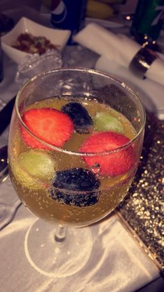 My favorite drink 😋
