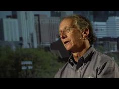 Why does God allow Satan to live? - John Piper - YouTube