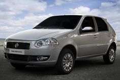 Fiat Palio quinta geração (2009). Confira notícias sobre o mundo automotivo: https://www.consorciodeautomoveis.com.br?idcampanha=296_source=Pinterest_medium=Perfil_campaign=redessociais