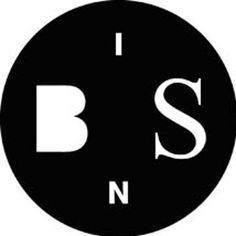 Beats In Space Records von Beats In Space auf SoundCloud