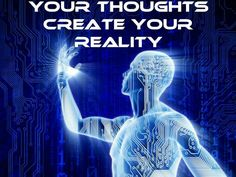 What are you thinking right now? http://www.tools-for-abundance.com/thoughts.html