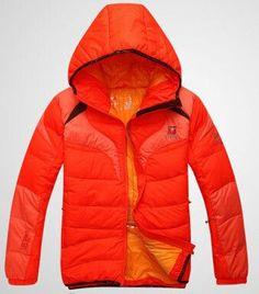 Famous Brand winter jacket men patchwork warm duck down jacket coat hooded windproof outwear high quality parka135