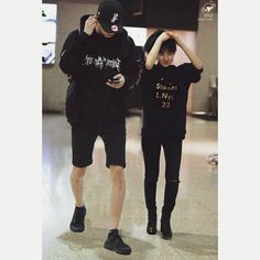 "[on going]  ""Semua masalah waktu"" - #Wenyeol  High Rank 👑📌 #1 Wenye… #fiksipenggemar # Fiksi penggemar # amreading # books # wattpad Exo Red Velvet, Wendy Red Velvet, Kpop Couples, Chanyeol, Girly Things, Wendy Rv, Husband, Idol, Korean"