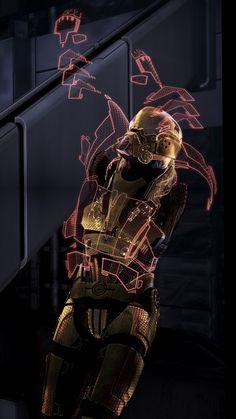 Mass Effect  Commander Shepard Ashley Williams Miranda Lawson