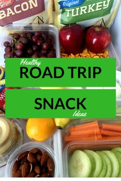 It's worth the drive as long as you remember the road trip snacks! Here are my road trip tips for keeping them cool with homemade ice packs. Road Trip Snacks, Travel Snacks, Easy Healthy Breakfast, Healthy Snacks, Eating Healthy, Healthy Eats, Healthy Living, Homemade Ice Pack, Diet Recipes