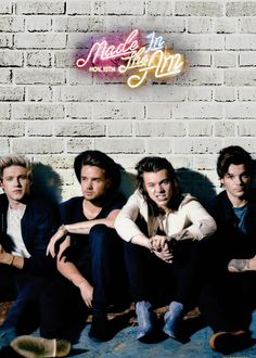Yes, this is one direction and I've loved them basically since day one (okay maybe around their last days in the X Factor). No one can make me change my mind or try to get me to not like these boys ❤ Niall Horan, Zayn Malik, Liam James, James Horan, Sea Wallpaper, I Love One Direction, 1d And 5sos, Liam Payne, Louis Tomlinson