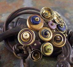 blue seraphim bracelet 003
