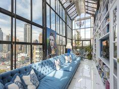 #Home Bibliothek Moderne Hausbibliothek Ideen Für Bücherwürmer Und  Schmetterlinge #decoration #besten #decor