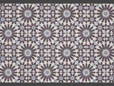Portugese tegels Cementtegels Portugese cementtegels Marokkaanse cementtegels www.floorz.nl