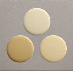 1000 images about warm cream on pinterest benjamin for Warm cream paint colors