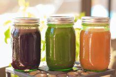 3-day-diy-detox-juice-cleanse