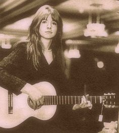 Jane Asher on guitar Rock Band Photos, Rock Bands, Jane Asher, Pattie Boyd, Hippie Man, Lady Jane, Girls Magazine, Sixties Fashion, The Fab Four