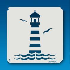 26-00072 Lighthouse
