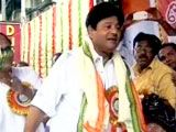 "While addressing a rally pre elections (date) Tapas Pal made statements instigating violence against women. He threatened rape. ""If any CPM [Communist Party of India - Marxist] man is present here, listen to me. If you ever touch any Trinamool Congress worker or their families, you have to pay for this.If any rival touches any Trinamool woman, father or child, then I will ruin their generations. I will let loose my boys, they will commit rape. Yes, they will commit rape,"" the MP warned."