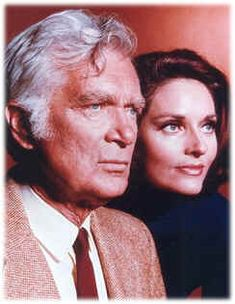70's drama tv shows | the 70 s absolute barnaby the barnaby jones home page